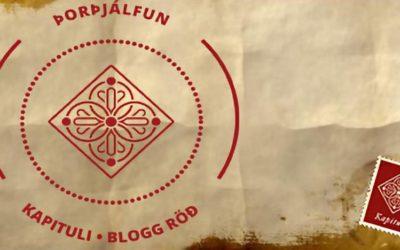 Þorþjálfun